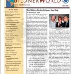 Bildner World