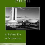 Transforming Brazil
