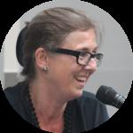 Claudia Hammerschmidt