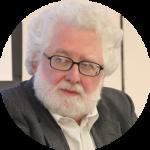 Philip Kasinitz