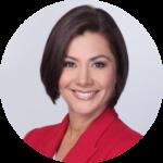 Adriana Vargas