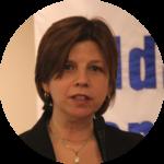 Kathleen López