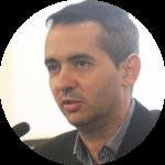 Pavel Vidal