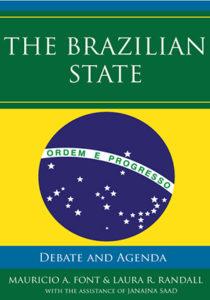 The Brazilian State