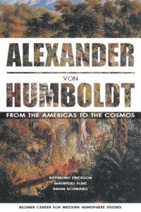 Alexander von Humboldt – Bildner Center
